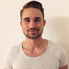 Florian Pölzelbauer - Planer